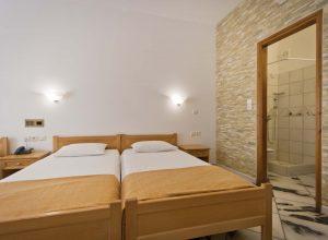 aegeon-hotel-naxos-24