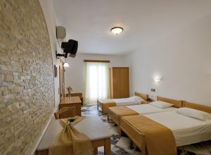 aegeon-hotel-naxos-27