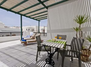 aegeon-hotel-naxos-34