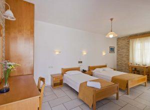 aegeon-hotel-naxos-45