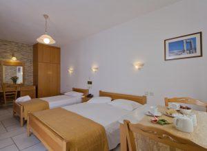 aegeon-hotel-naxos-48