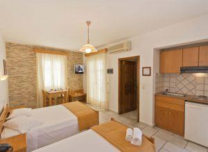aegeon-hotel-naxos-51