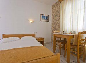 aegeon-hotel-naxos-53