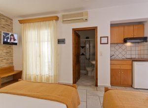 aegeon-hotel-naxos-55