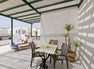 aegeon-hotel-naxos-56
