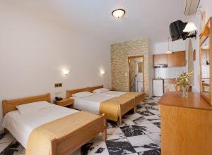 aegeon-hotel-naxos-19