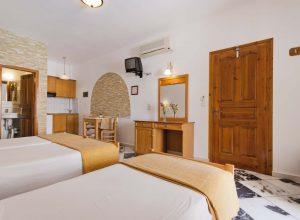 aegeon-hotel-naxos-20
