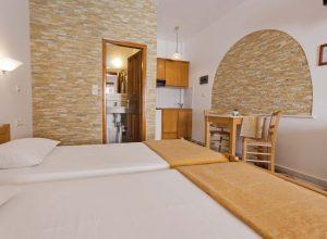 aegeon-hotel-naxos-21