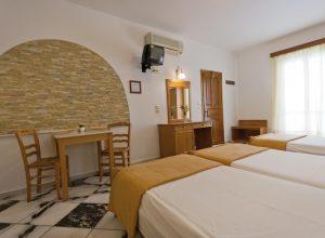aegeon-hotel-naxos-26