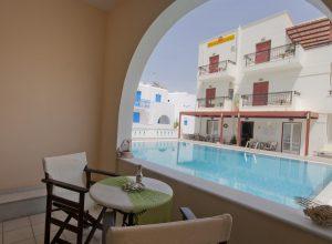 aegeon-hotel-naxos-31