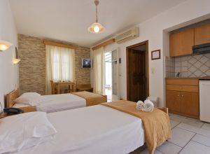 aegeon-hotel-naxos-43